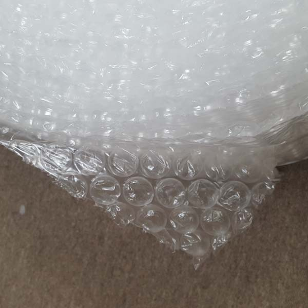 bubble wrap toronto ripplepak