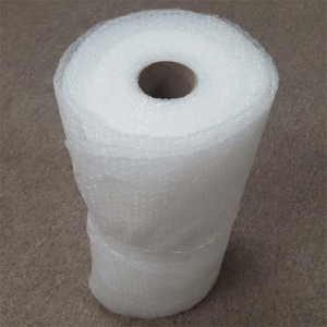 bubble wrap rolls with 1/2 inch bubbles
