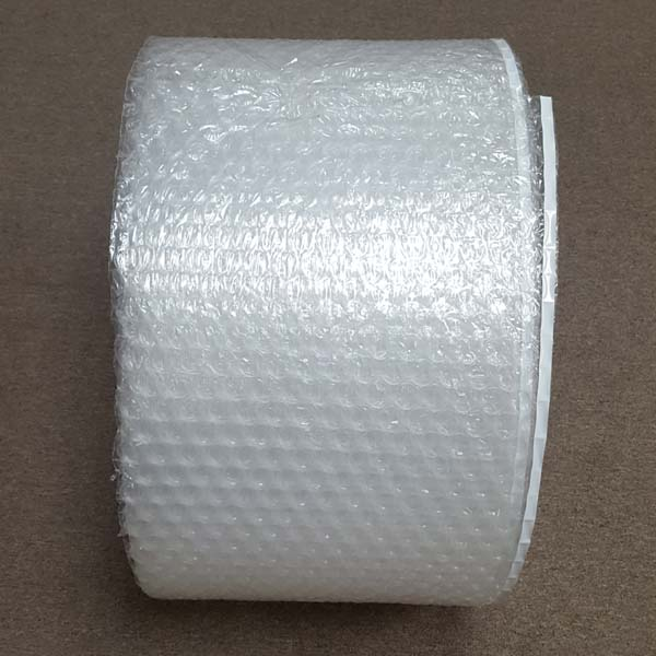 toronto bubble wrap rolls with 1/2 inch bubbles
