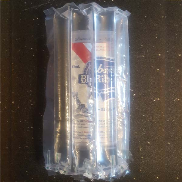 finger ice packs toronto ripplepak
